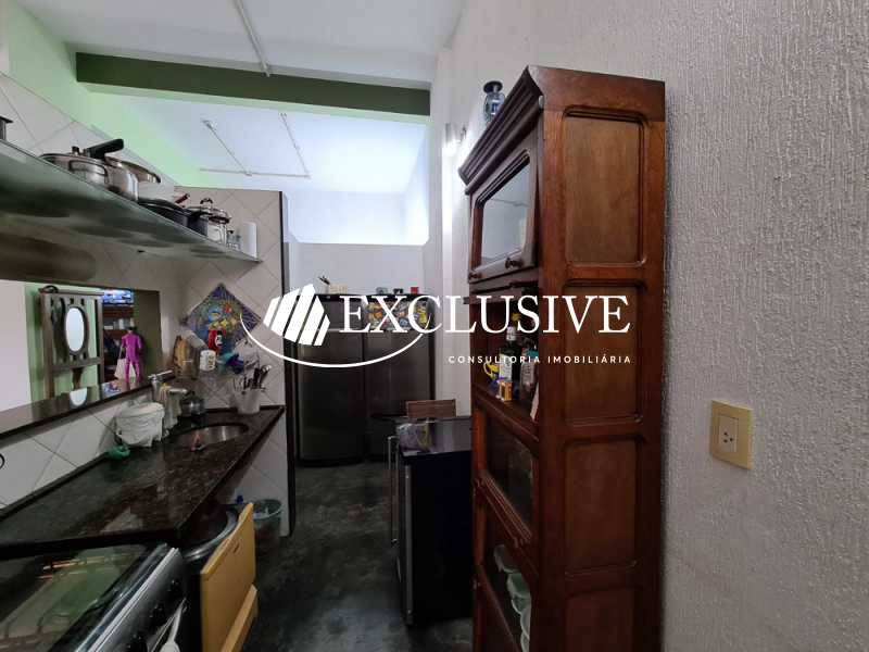 86cc8250-3be1-4366-a3d1-bb4799 - Apartamento para venda e aluguel Rua Sá Ferreira,Copacabana, Rio de Janeiro - R$ 1.300.000 - SL1736 - 21