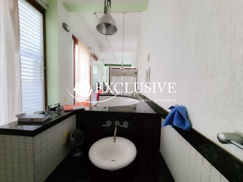 613e4fe2-1d8d-4912-a2ef-dd469f - Apartamento para venda e aluguel Rua Sá Ferreira,Copacabana, Rio de Janeiro - R$ 1.300.000 - SL1736 - 17