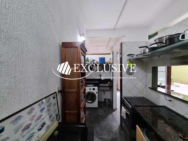 716b2bb2-f162-4680-af4e-bf94e6 - Apartamento para venda e aluguel Rua Sá Ferreira,Copacabana, Rio de Janeiro - R$ 1.300.000 - SL1736 - 23