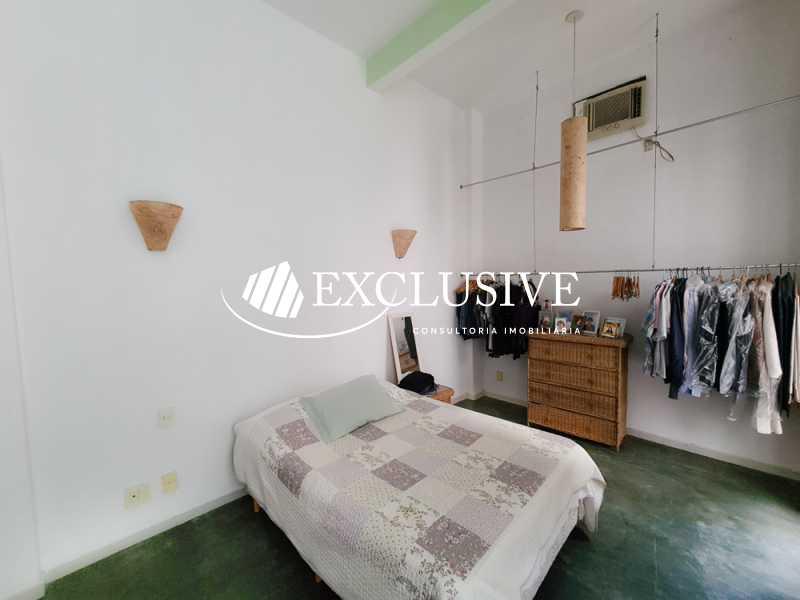 4411c3a9-70cd-4ba6-b6aa-ab1bda - Apartamento para venda e aluguel Rua Sá Ferreira,Copacabana, Rio de Janeiro - R$ 1.300.000 - SL1736 - 13