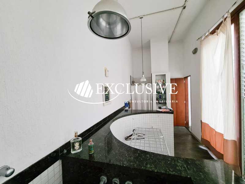 c33be0a8-b71b-484f-bbf9-05df2b - Apartamento para venda e aluguel Rua Sá Ferreira,Copacabana, Rio de Janeiro - R$ 1.300.000 - SL1736 - 18