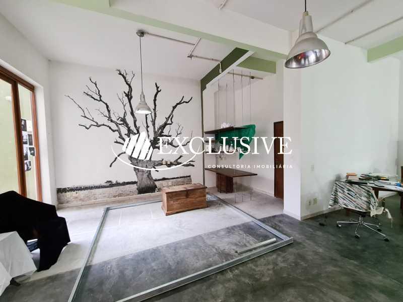 c92b3750-1a5f-465d-8d11-5cdd38 - Apartamento para venda e aluguel Rua Sá Ferreira,Copacabana, Rio de Janeiro - R$ 1.300.000 - SL1736 - 7