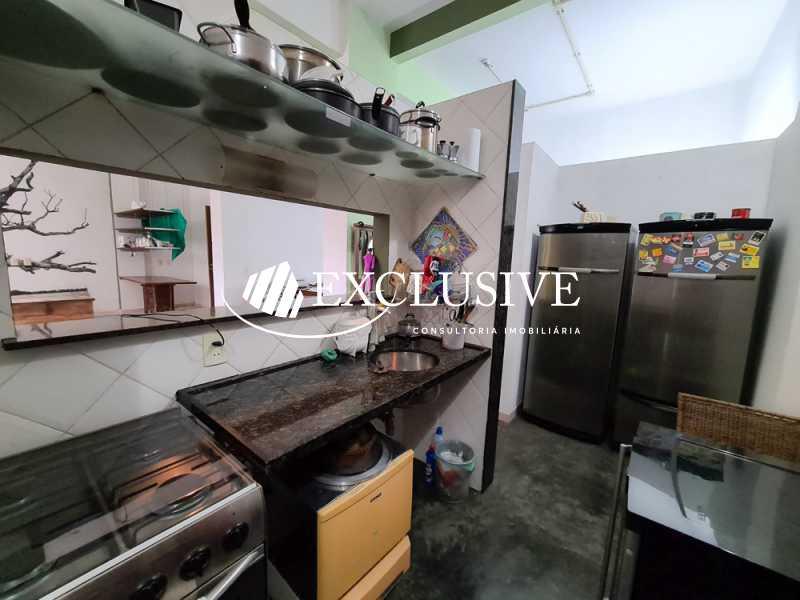 d0849479-13aa-4aa8-b886-7ab8d1 - Apartamento para venda e aluguel Rua Sá Ferreira,Copacabana, Rio de Janeiro - R$ 1.300.000 - SL1736 - 22