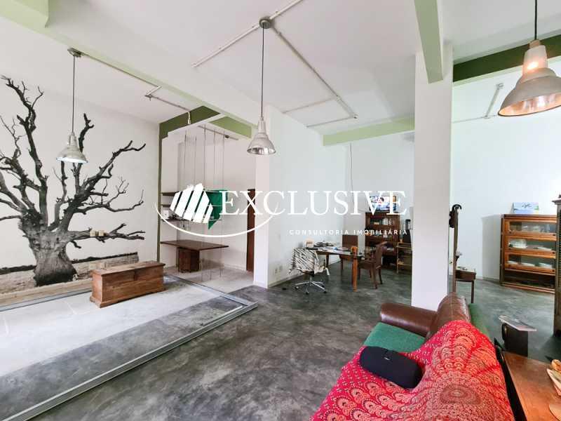 da31e5b0-fc85-423e-9fd6-efc538 - Apartamento para venda e aluguel Rua Sá Ferreira,Copacabana, Rio de Janeiro - R$ 1.300.000 - SL1736 - 8