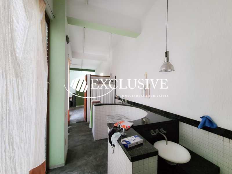 f6676068-add5-4d45-b57e-903a0b - Apartamento para venda e aluguel Rua Sá Ferreira,Copacabana, Rio de Janeiro - R$ 1.300.000 - SL1736 - 19