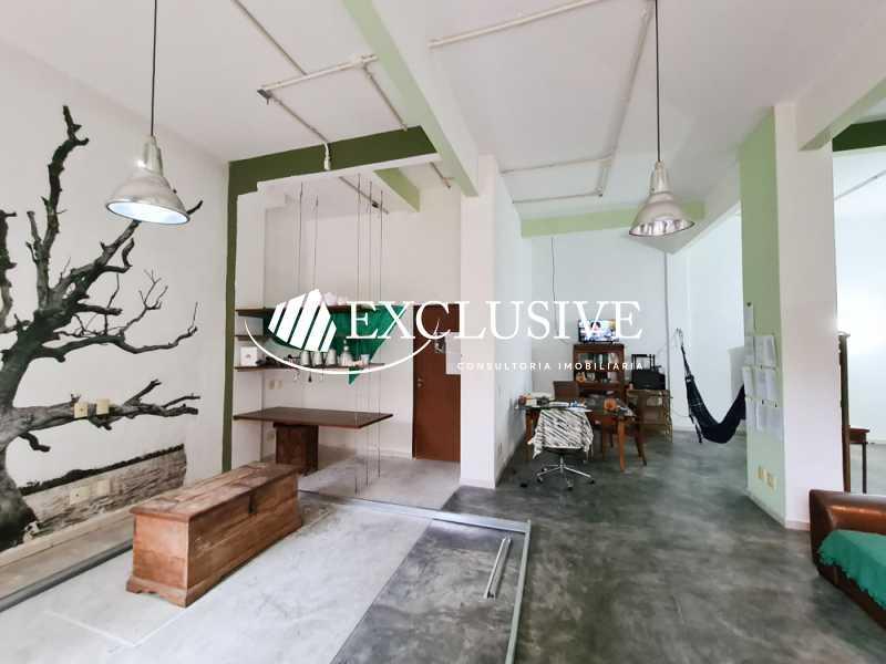 fd34bbcd-dba2-4ac3-8e52-64b6ab - Apartamento para venda e aluguel Rua Sá Ferreira,Copacabana, Rio de Janeiro - R$ 1.300.000 - SL1736 - 3