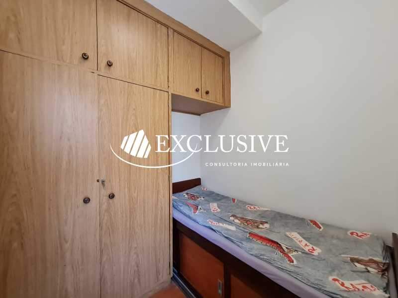 WhatsApp Image 2021-07-02 at 1 - Apartamento para alugar Rua Prudente de Morais,Ipanema, Rio de Janeiro - R$ 8.300 - LOC397 - 24