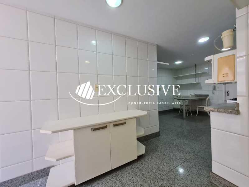WhatsApp Image 2021-07-02 at 1 - Apartamento para alugar Rua Prudente de Morais,Ipanema, Rio de Janeiro - R$ 8.300 - LOC397 - 18