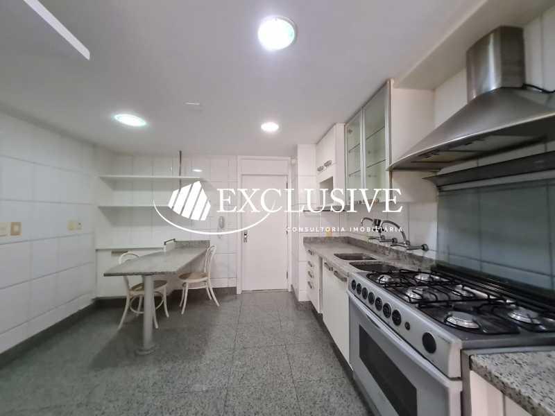 WhatsApp Image 2021-07-02 at 1 - Apartamento para alugar Rua Prudente de Morais,Ipanema, Rio de Janeiro - R$ 8.300 - LOC397 - 19