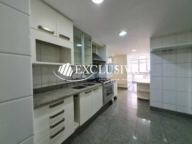 WhatsApp Image 2021-07-02 at 1 - Apartamento para alugar Rua Prudente de Morais,Ipanema, Rio de Janeiro - R$ 8.300 - LOC397 - 20