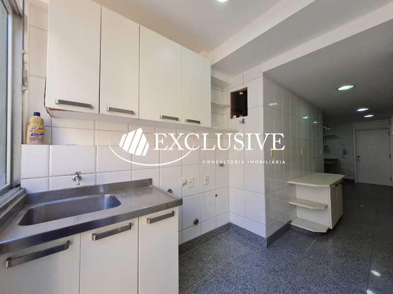 WhatsApp Image 2021-07-02 at 1 - Apartamento para alugar Rua Prudente de Morais,Ipanema, Rio de Janeiro - R$ 8.300 - LOC397 - 23