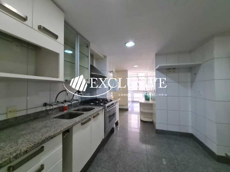 WhatsApp Image 2021-07-02 at 1 - Apartamento para alugar Rua Prudente de Morais,Ipanema, Rio de Janeiro - R$ 8.300 - LOC397 - 21