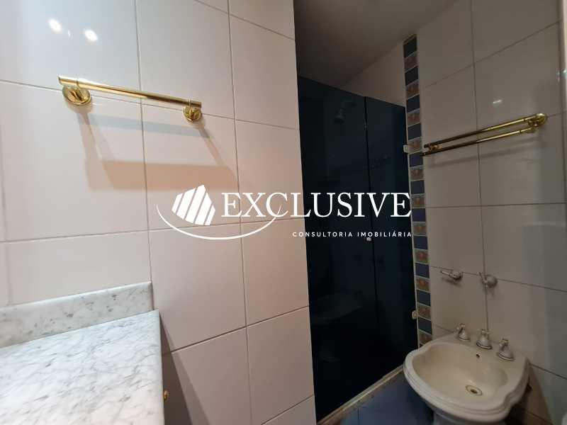 WhatsApp Image 2021-07-02 at 1 - Apartamento para alugar Rua Prudente de Morais,Ipanema, Rio de Janeiro - R$ 8.300 - LOC397 - 17