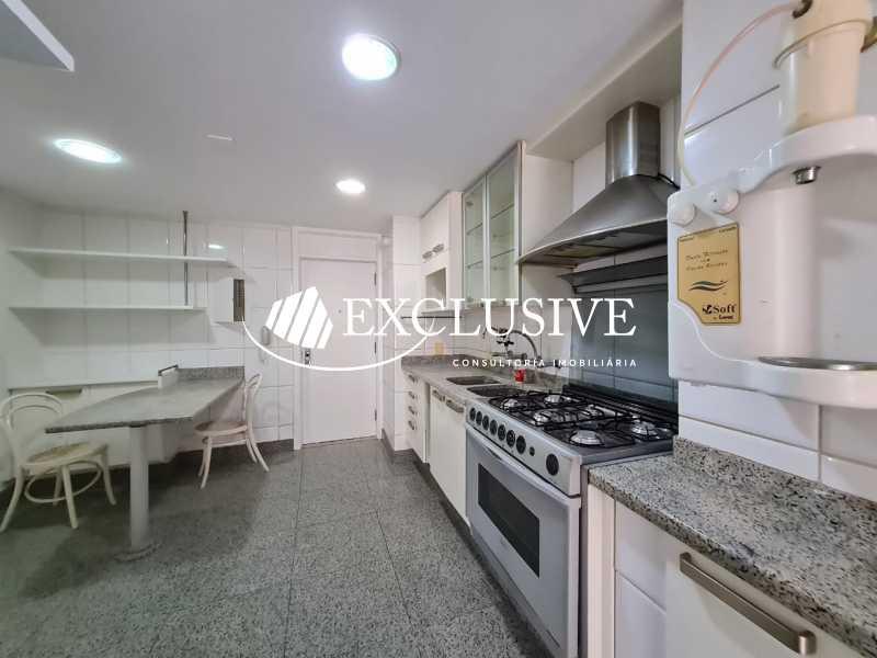 WhatsApp Image 2021-07-02 at 1 - Apartamento para alugar Rua Prudente de Morais,Ipanema, Rio de Janeiro - R$ 8.300 - LOC397 - 22