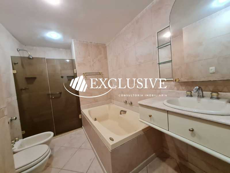 WhatsApp Image 2021-07-02 at 1 - Apartamento para alugar Rua Prudente de Morais,Ipanema, Rio de Janeiro - R$ 8.300 - LOC397 - 12