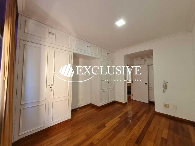 WhatsApp Image 2021-07-02 at 1 - Apartamento para alugar Rua Prudente de Morais,Ipanema, Rio de Janeiro - R$ 8.300 - LOC397 - 10