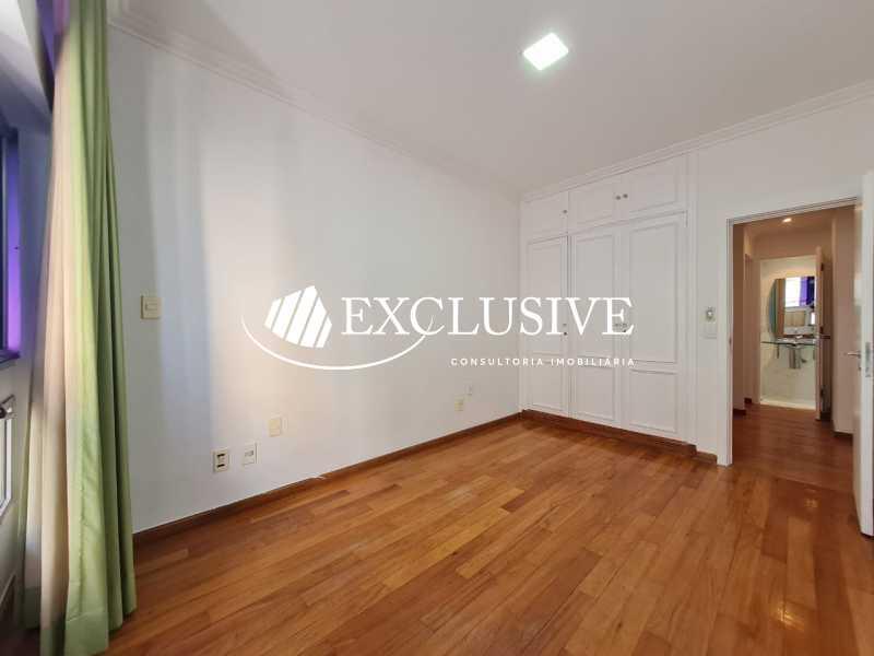 WhatsApp Image 2021-07-02 at 1 - Apartamento para alugar Rua Prudente de Morais,Ipanema, Rio de Janeiro - R$ 8.300 - LOC397 - 13