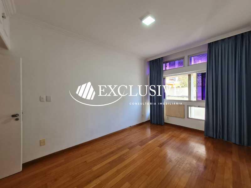 WhatsApp Image 2021-07-02 at 1 - Apartamento para alugar Rua Prudente de Morais,Ipanema, Rio de Janeiro - R$ 8.300 - LOC397 - 15