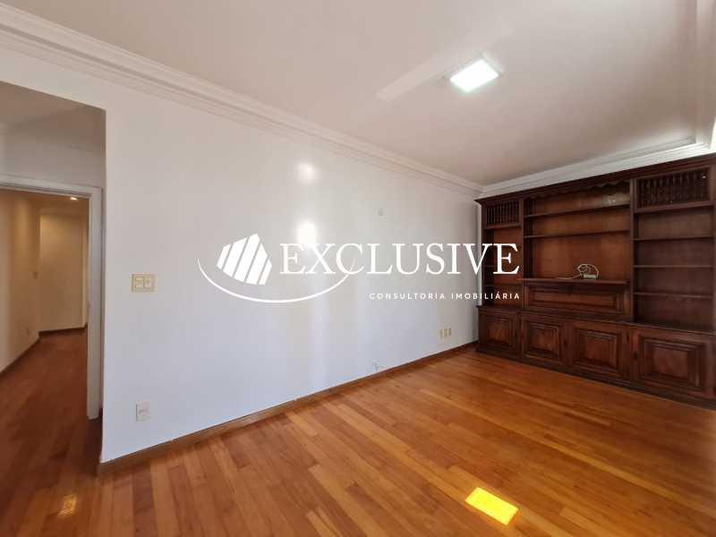 WhatsApp Image 2021-07-02 at 1 - Apartamento para alugar Rua Prudente de Morais,Ipanema, Rio de Janeiro - R$ 8.300 - LOC397 - 8