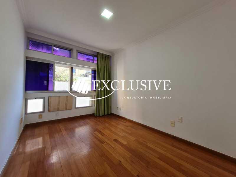 WhatsApp Image 2021-07-02 at 1 - Apartamento para alugar Rua Prudente de Morais,Ipanema, Rio de Janeiro - R$ 8.300 - LOC397 - 14