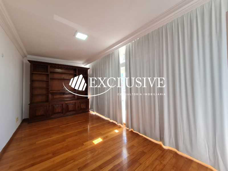 WhatsApp Image 2021-07-02 at 1 - Apartamento para alugar Rua Prudente de Morais,Ipanema, Rio de Janeiro - R$ 8.300 - LOC397 - 7
