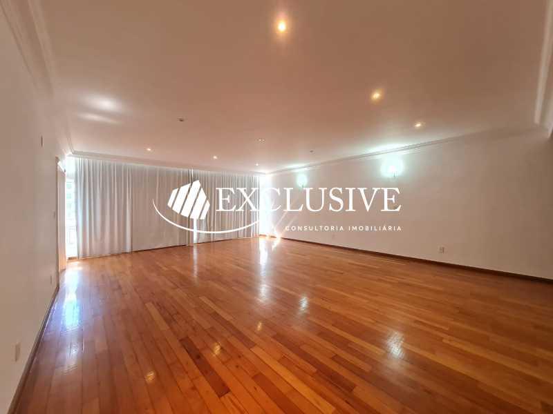 WhatsApp Image 2021-07-02 at 1 - Apartamento para alugar Rua Prudente de Morais,Ipanema, Rio de Janeiro - R$ 8.300 - LOC397 - 1