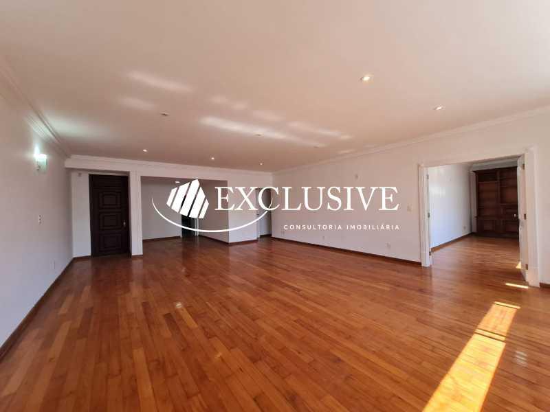 WhatsApp Image 2021-07-02 at 1 - Apartamento para alugar Rua Prudente de Morais,Ipanema, Rio de Janeiro - R$ 8.300 - LOC397 - 6