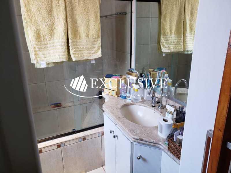 b69e30e8-0c13-43ea-b4dc-876815 - Cobertura à venda Rua Silva Guimarães,Tijuca, Rio de Janeiro - R$ 900.000 - COB0240 - 20