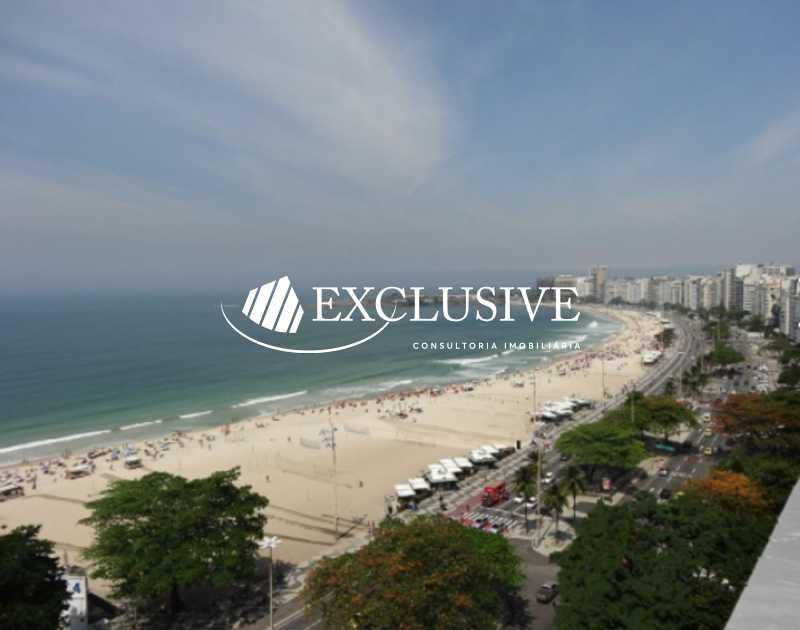 Captura de tela 2021-06-28 141 - Cobertura à venda Avenida Atlântica,Copacabana, Rio de Janeiro - R$ 9.980.000 - COB0241 - 1