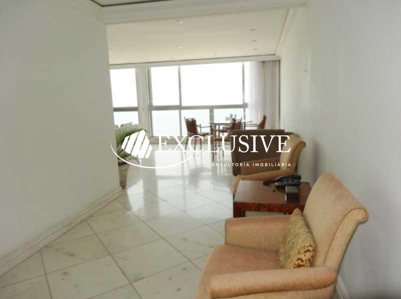 Captura de tela 2021-06-28 141 - Cobertura à venda Avenida Atlântica,Copacabana, Rio de Janeiro - R$ 9.980.000 - COB0241 - 4
