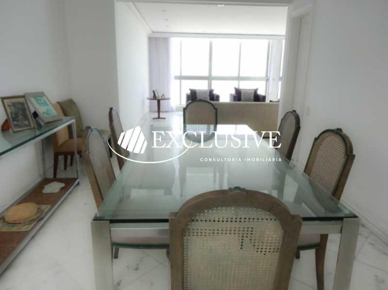 Captura de tela 2021-06-28 141 - Cobertura à venda Avenida Atlântica,Copacabana, Rio de Janeiro - R$ 9.980.000 - COB0241 - 7