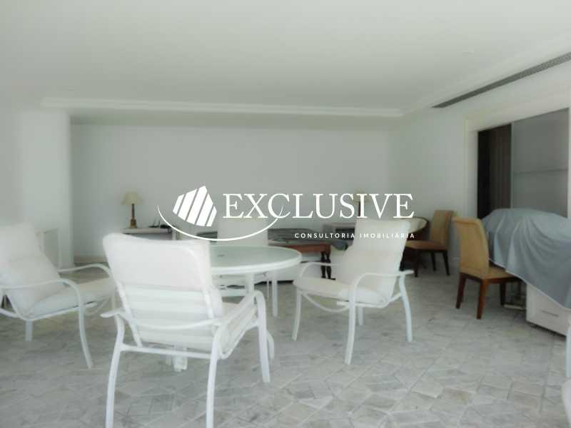 Captura de tela 2021-06-28 145 - Cobertura à venda Avenida Atlântica,Copacabana, Rio de Janeiro - R$ 9.980.000 - COB0241 - 23