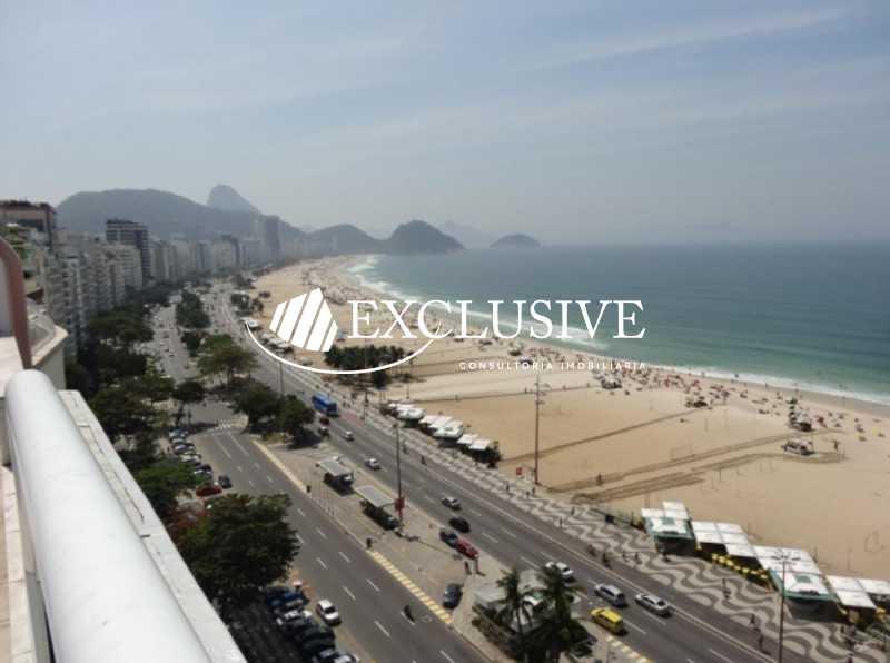 Captura de tela 2021-06-28 145 - Cobertura à venda Avenida Atlântica,Copacabana, Rio de Janeiro - R$ 9.980.000 - COB0241 - 27