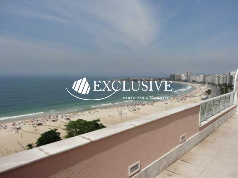 Captura de tela 2021-06-28 145 - Cobertura à venda Avenida Atlântica,Copacabana, Rio de Janeiro - R$ 9.980.000 - COB0241 - 28