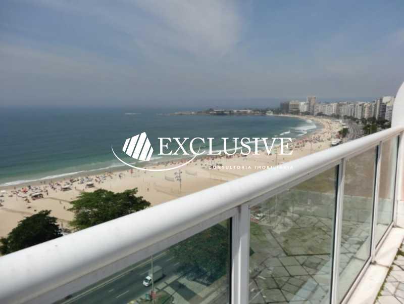 Captura de tela 2021-06-28 150 - Cobertura à venda Avenida Atlântica,Copacabana, Rio de Janeiro - R$ 9.980.000 - COB0241 - 31