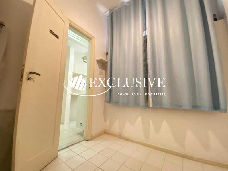 3fdcba7e-840d-4b78-b291-690277 - Apartamento à venda Rua Cândido Gaffree,Urca, Rio de Janeiro - R$ 2.400.000 - SL3913 - 25