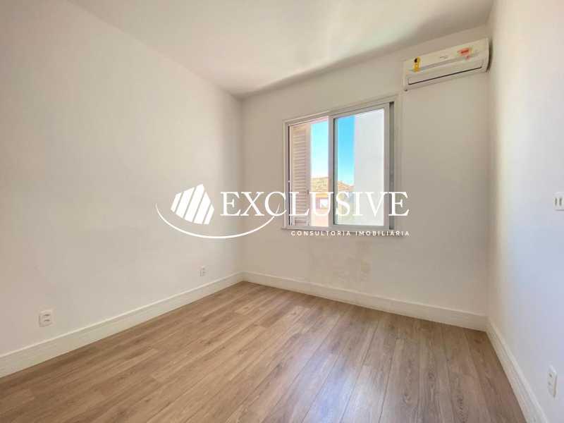 27b44afb-6a35-48f8-8e15-5957b3 - Apartamento à venda Rua Cândido Gaffree,Urca, Rio de Janeiro - R$ 2.400.000 - SL3913 - 7