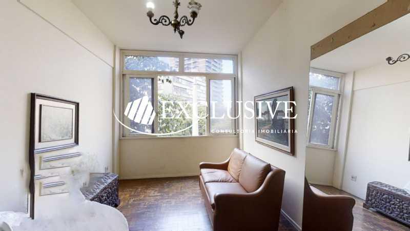57e07b20-ee55-45fb-bfe9-ee650f - Apartamento à venda Rua Cândido Gaffree,Urca, Rio de Janeiro - R$ 2.400.000 - SL3913 - 9