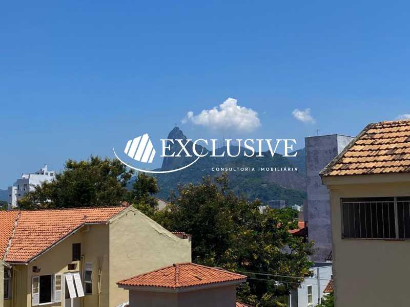 058bd4bc-4ab1-4d23-a973-ef500a - Apartamento à venda Rua Cândido Gaffree,Urca, Rio de Janeiro - R$ 2.400.000 - SL3913 - 10