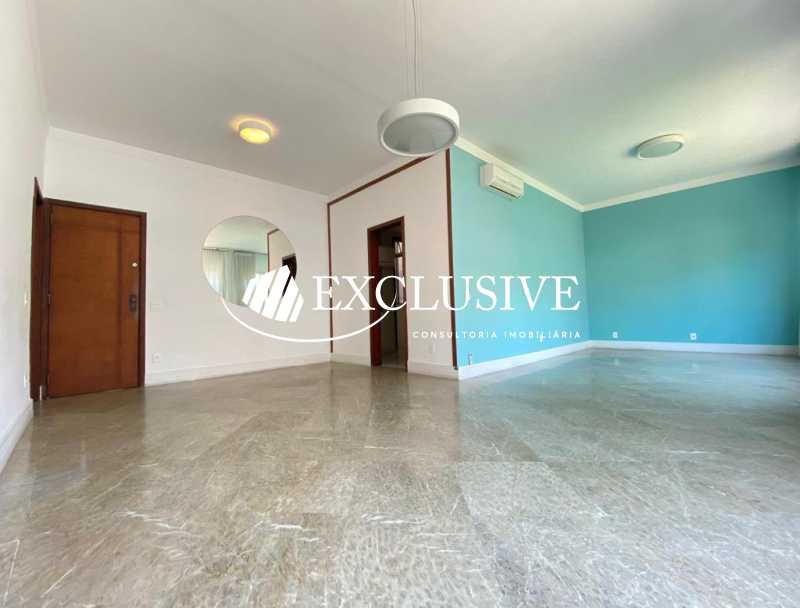 295cc5a9-604b-4e29-afd4-e1b62b - Apartamento à venda Rua Cândido Gaffree,Urca, Rio de Janeiro - R$ 2.400.000 - SL3913 - 3