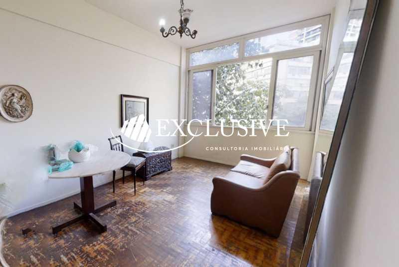 297d0315-41e3-492c-b916-aa1573 - Apartamento à venda Rua Cândido Gaffree,Urca, Rio de Janeiro - R$ 2.400.000 - SL3913 - 11