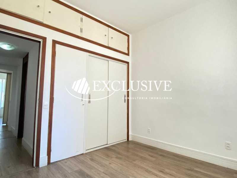 ad8583c9-bcbd-4d06-b3c6-792c31 - Apartamento à venda Rua Cândido Gaffree,Urca, Rio de Janeiro - R$ 2.400.000 - SL3913 - 16