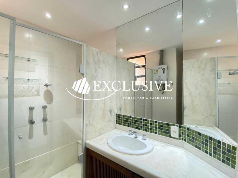b8c8fb33-9822-477f-8d0f-c6bbda - Apartamento à venda Rua Cândido Gaffree,Urca, Rio de Janeiro - R$ 2.400.000 - SL3913 - 19