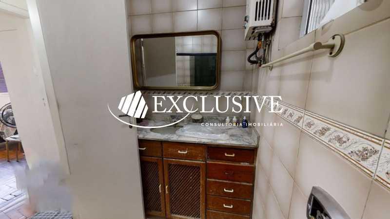 d6ac04b4-b83c-4393-ae9b-7494b9 - Apartamento à venda Rua Cândido Gaffree,Urca, Rio de Janeiro - R$ 2.400.000 - SL3913 - 21