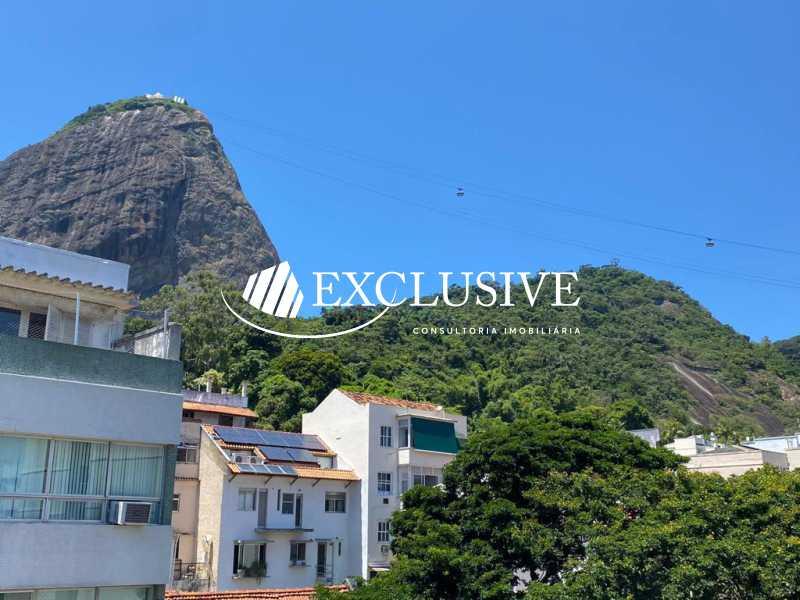 e6b1edb5-e3ce-4bc0-9987-c604b1 - Apartamento à venda Rua Cândido Gaffree,Urca, Rio de Janeiro - R$ 2.400.000 - SL3913 - 23