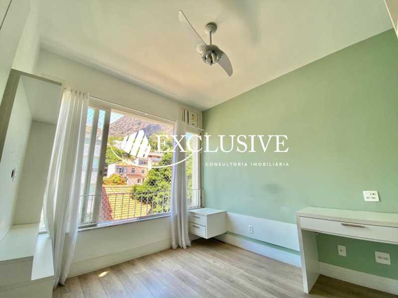 f53d9038-aa5d-4c63-af22-6669a8 - Apartamento à venda Rua Cândido Gaffree,Urca, Rio de Janeiro - R$ 2.400.000 - SL3913 - 24