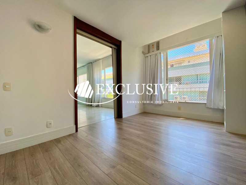 fbbf5f78-abf1-4db4-8434-57b1d9 - Apartamento à venda Rua Cândido Gaffree,Urca, Rio de Janeiro - R$ 2.400.000 - SL3913 - 5