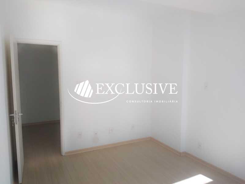 d847859b-8d0c-449e-9971-53684f - Sala Comercial 27m² à venda Rua Almirante Pereira Guimarães,Leblon, Rio de Janeiro - R$ 749.000 - SL1739 - 25