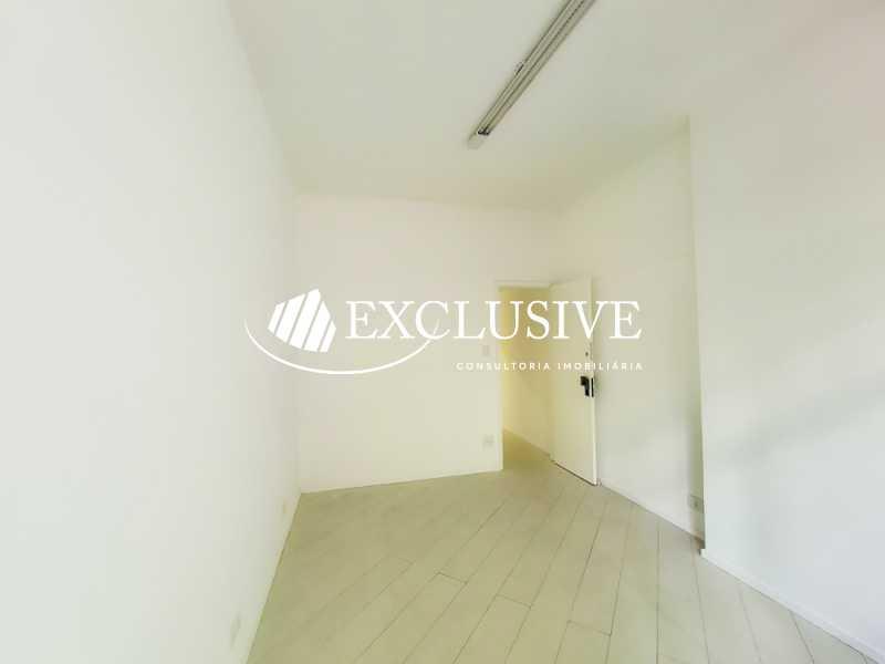 7b75b686-7ad1-439a-ac00-52f736 - Sala Comercial 36m² à venda Rua Almirante Pereira Guimarães,Leblon, Rio de Janeiro - R$ 750.000 - SL1740 - 6