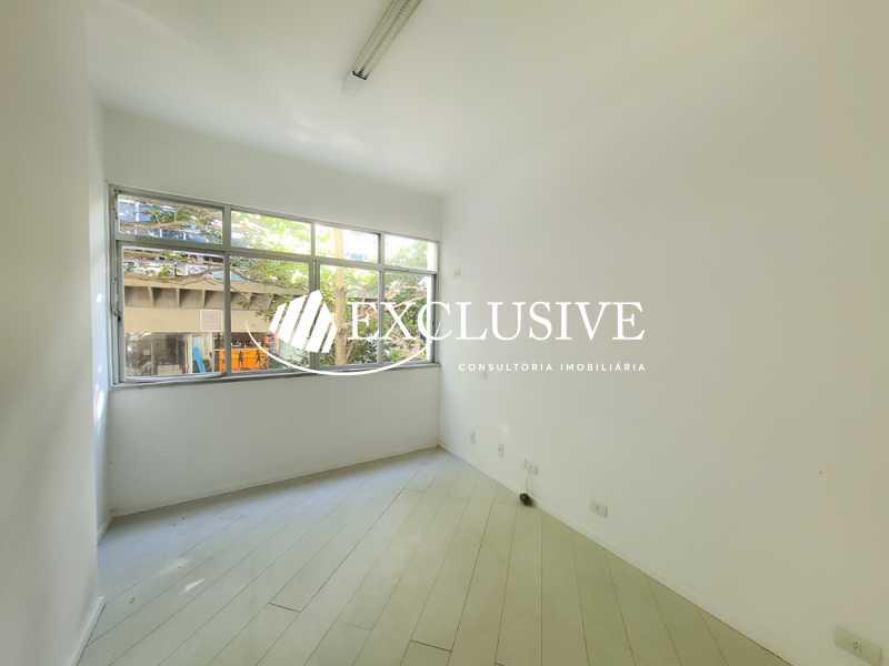 a649ee2b-e23b-4d58-9a61-8570ac - Sala Comercial 36m² à venda Rua Almirante Pereira Guimarães,Leblon, Rio de Janeiro - R$ 750.000 - SL1740 - 10